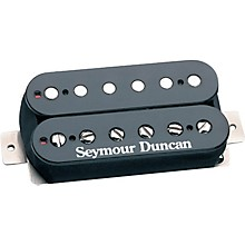 Seymour Duncan Custom Shop 78 Humbucker Short Mounting Legs Double Cream Under Unattached Nickel Cover 4 Wire