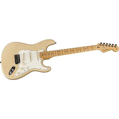 Fender Custom Shop Custom Shop Custom Classic Stratocaster Electric Guitar