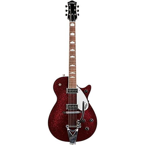 Gretsch Guitars Custom Shop Duo Jet '56 Electric Guitar