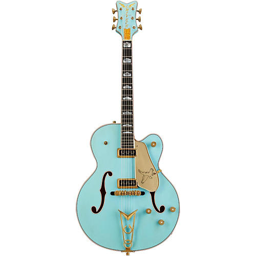 Gretsch Guitars Custom Shop Falcon '55 Relic Electric Guitar