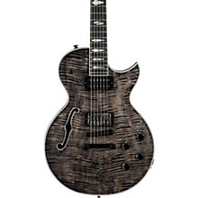 Heritage Custom Shop H-155M Limited-Edition Semi Hollow Electric Guitar