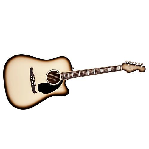 Fender Custom Shop Kingman