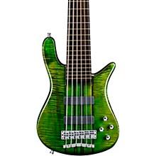Warwick Custom Shop Streamer Stage I 6-String Electric Bass