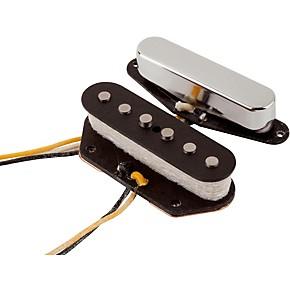 fender custom shop texas special tele pickups Fender Vintage Noiseless Wiring Diagram