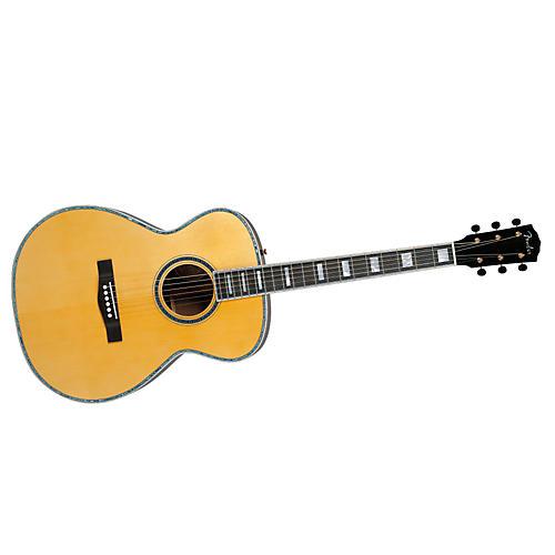 Fender Custom Shop Traditional