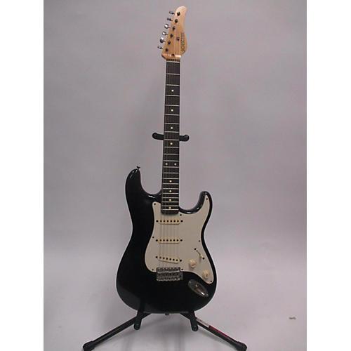Custom Shop Traditional Wembley Solid Body Electric Guitar