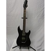 Laguna Custom Solid Body Electric Guitar
