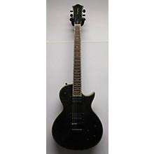 Kramer Custom Solid Body Electric Guitar