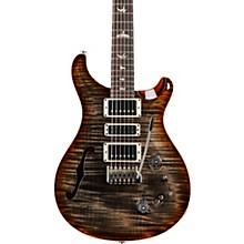 PRS Custom Special Semi-Hollow Electric Guitar