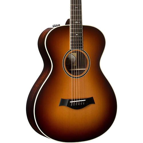 Taylor Custom-TF-9276 Grand Concert 12-Fret Acoustic-Electric Guitar