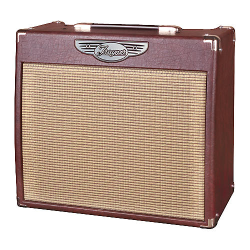 Traynor Custom Valve 20WR YCV20WR 15W Class A 1x12 Combo Amp with Celestion Speaker