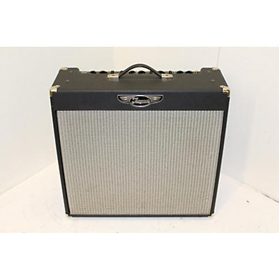 Traynor Custom Valve 80 410 Tube Guitar Combo Amp