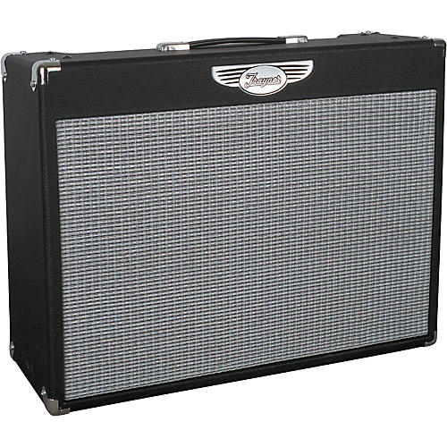 Custom Valve 80 YCV80 80W All Tube 2x12 Combo Amp with Celestion Speakers