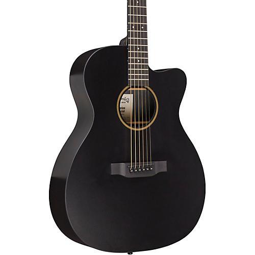 Martin Custom X-000CE Sonitone HPL Acoustic-Electric Guitar