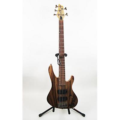 Washburn Custom XB925 Electric Bass Guitar