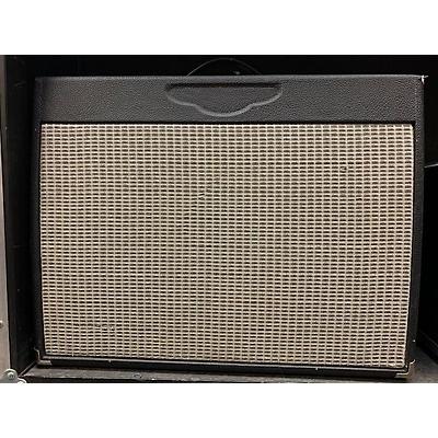 Traynor Custome Valve 40 Tube Guitar Combo Amp