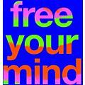 Alliance Cut Copy - Free Your Mind thumbnail