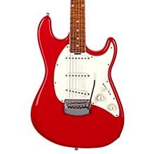 Ernie Ball Music Man Cutlass BFR Electric Guitar