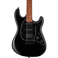 Open BoxSterling by Music Man Cutlass HSS Rosewood Fingerboard Electric Guitar