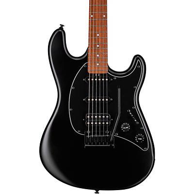 Sterling by Music Man Cutlass HSS Rosewood Fingerboard Electric Guitar