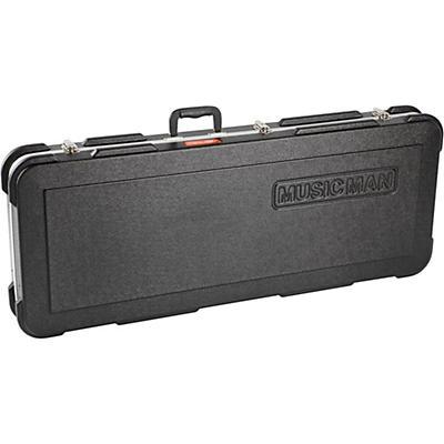 Ernie Ball Music Man Cutlass Hardshell Guitar Case