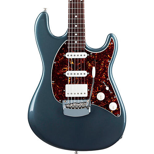 Ernie Ball Music Man Cutlass RS HSS Rosewood Fingerboard Electric Guitar