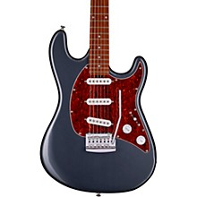 Sterling by Music Man Cutlass SSS Rosewood Fingerboard Electric Guitar