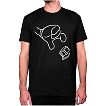 Moog Cutoff Knob T-Shirt