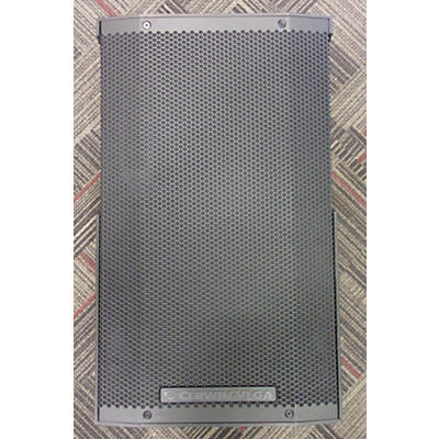 Cerwin-Vega Cv Powered Speaker