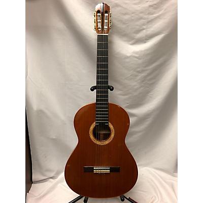 Alvarez Cv116 Classical Acoustic Guitar