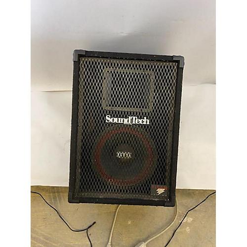 SoundTech Cx2 Unpowered Speaker