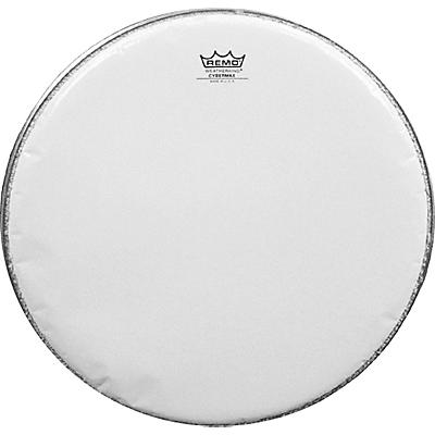 Remo CyberMax High Tension Drumheads