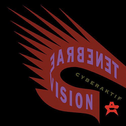 Alliance Cyberaktif - Tenebrae Vision