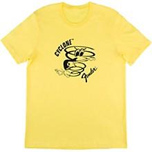 Fender Cyclone T-Shirt