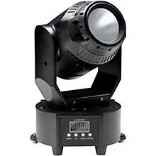 Stagg Cyclops 60 Moving Head RGB COB LED Wash Light