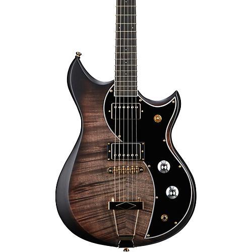 Dunable Boutique Guitars