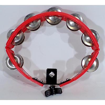 LP Cyclops Mountable Tambourine