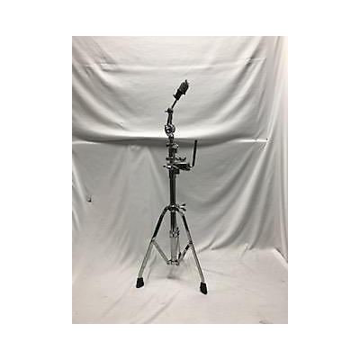 Yamaha Cymbal And Tom Stand Percussion Stand