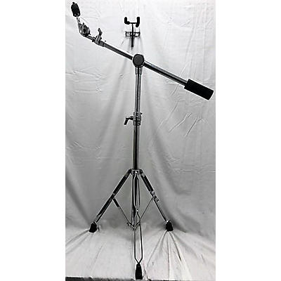 Miscellaneous Cymbal Boom Cymbal Stand