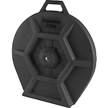 Protechtor Cases Cymbal Case