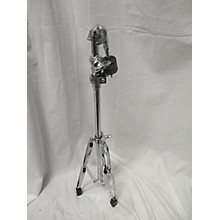 Miscellaneous Cymbal Cymbal Stand