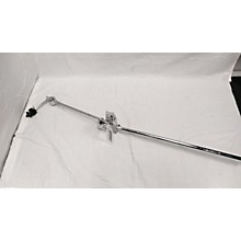 Gibraltar Cymbal Extention Arm Cymbal Stand