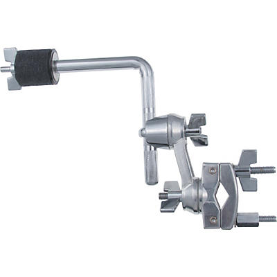 Gibraltar Cymbal L-Rod with Adjustment Clamp