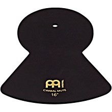 Cymbal Mutes 16 in.