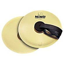 Cymbal Pair FX9 8 in.