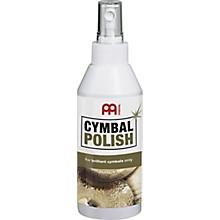 Meinl Cymbal Polish