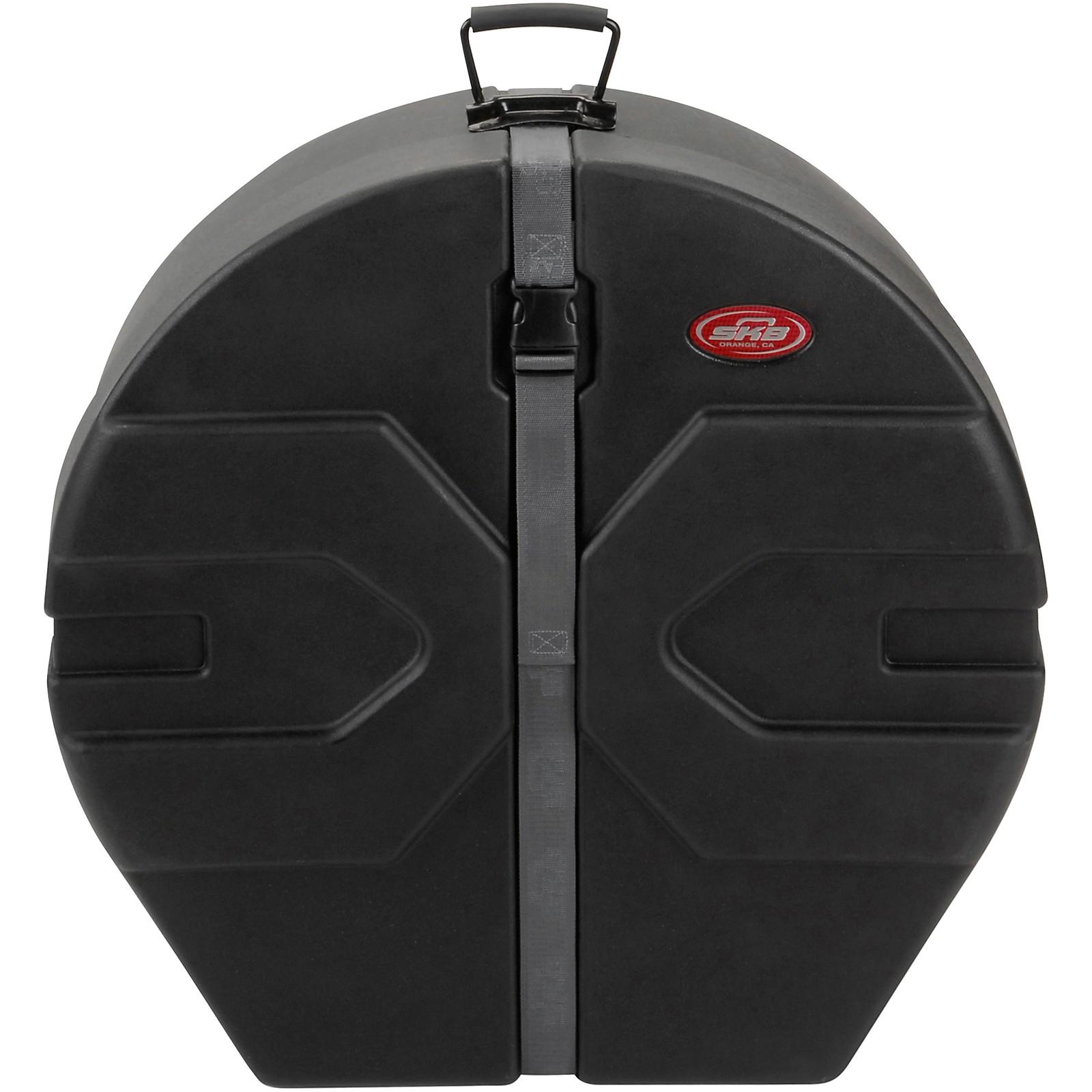 SKB Cymbal Safe
