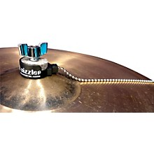 PROMARK Cymbal Sizzler