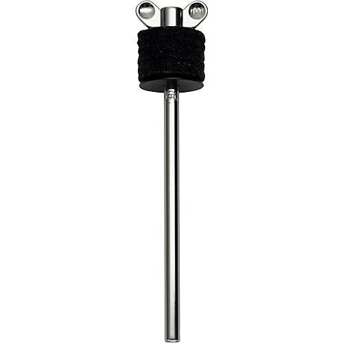 Meinl Cymbal Stacker 6 mm