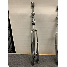 Premier Cymbal Stand Cymbal Stand
